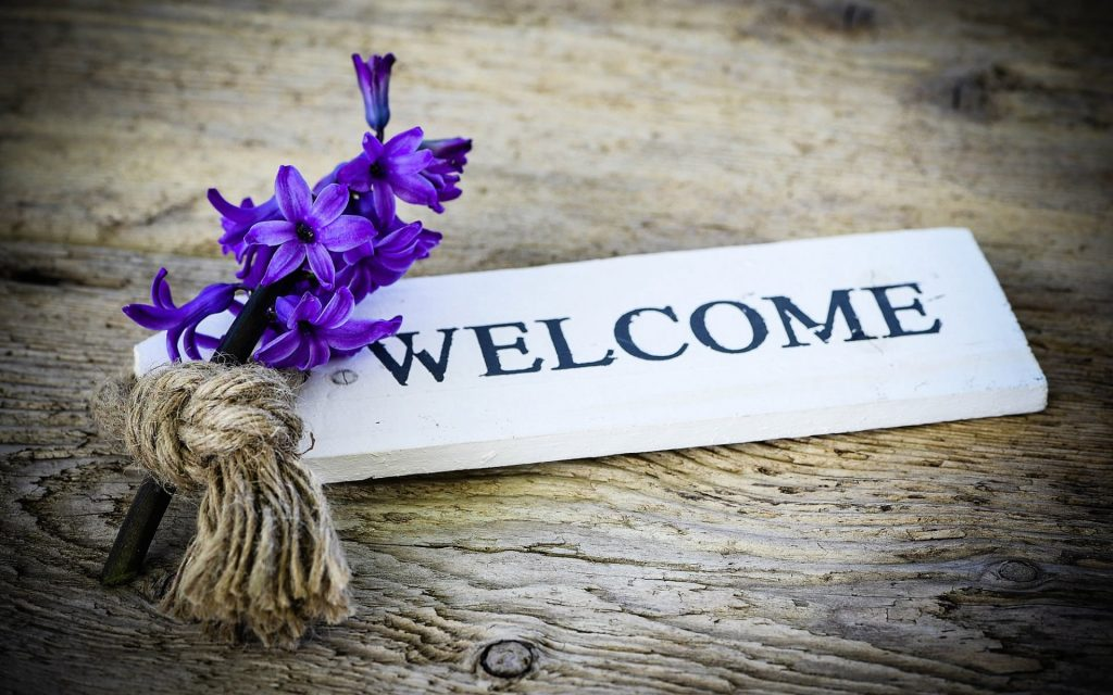 welcome image powerpoint 25