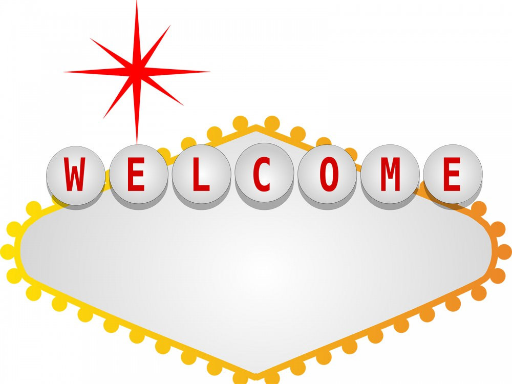 welcome image powerpoint 26