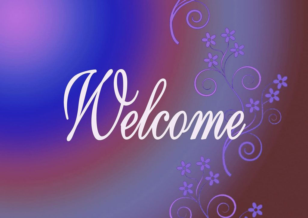 welcome image powerpoint 27