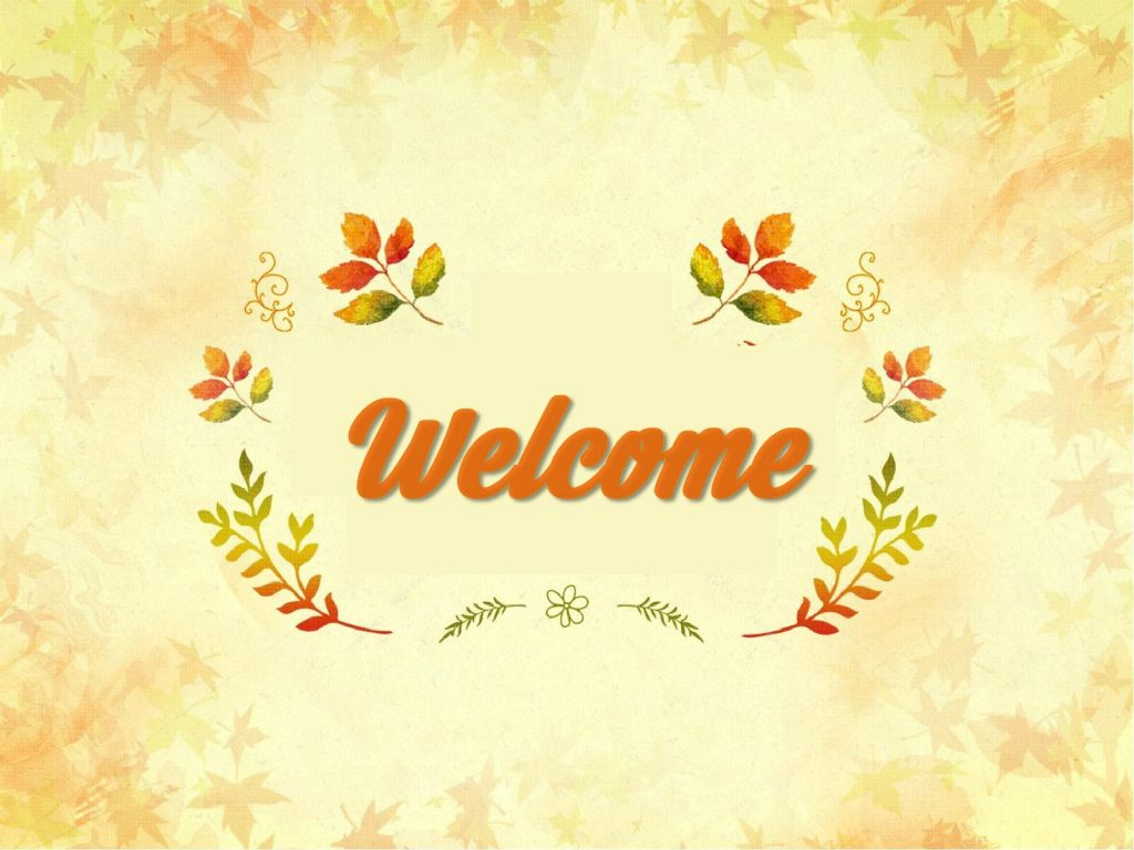welcome image powerpoint 31