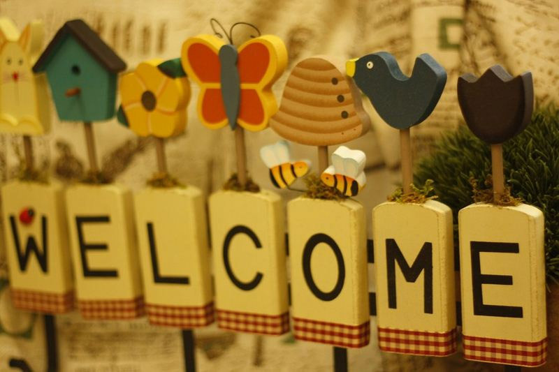 welcome image powerpoint 33