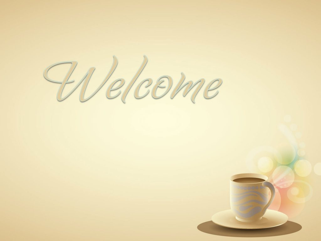 welcome image powerpoint 35