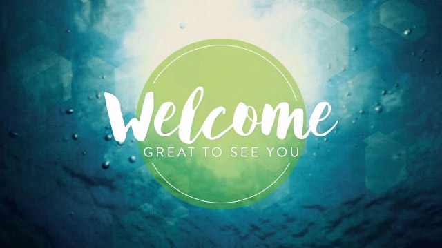 welcome image powerpoint slide 41