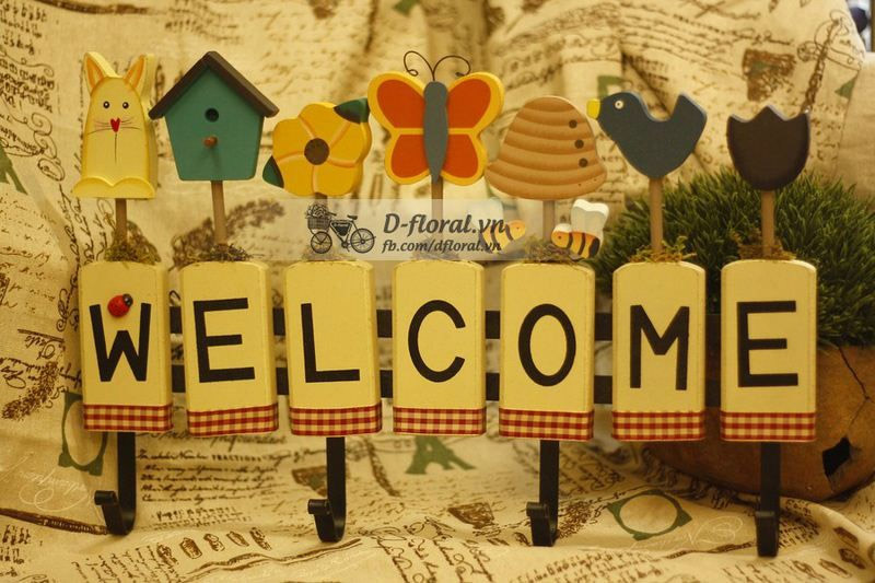 welcome image powerpoint slide 50