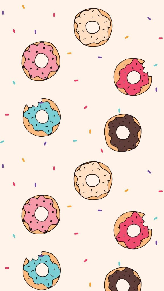 cute backgrounds 28