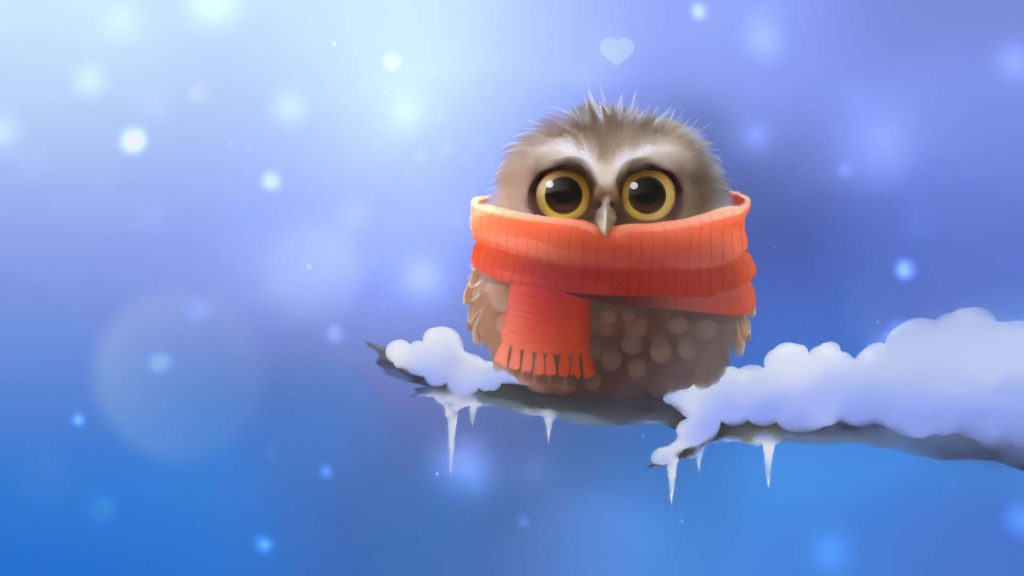 cute backgrounds 34