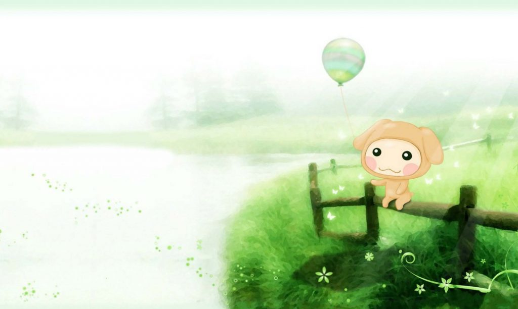 cute backgrounds 40