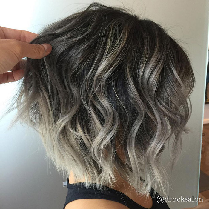 50 Brown Ombre Hair Styles That Will Make You Like A Model Zic Life