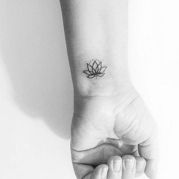 small tattoo picture 52
