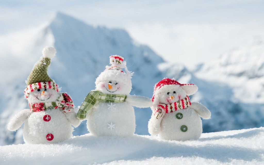 christmas wallpaper picture 42