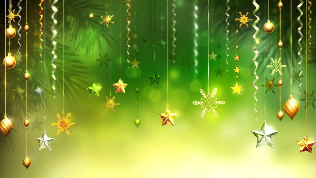 christmas wallpaper picture 44
