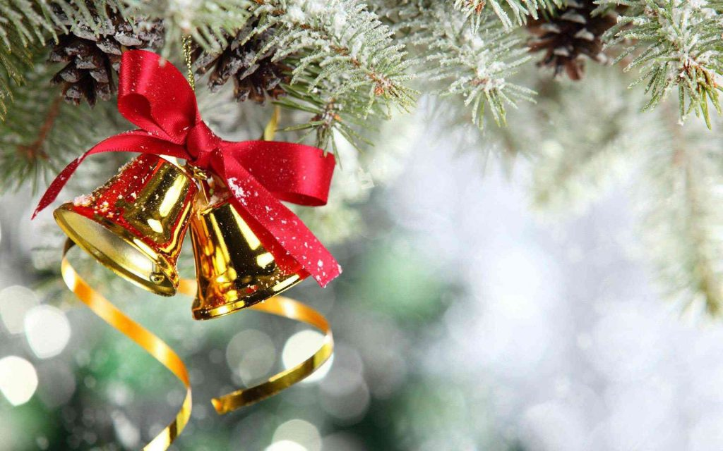 christmas wallpaper picture 46