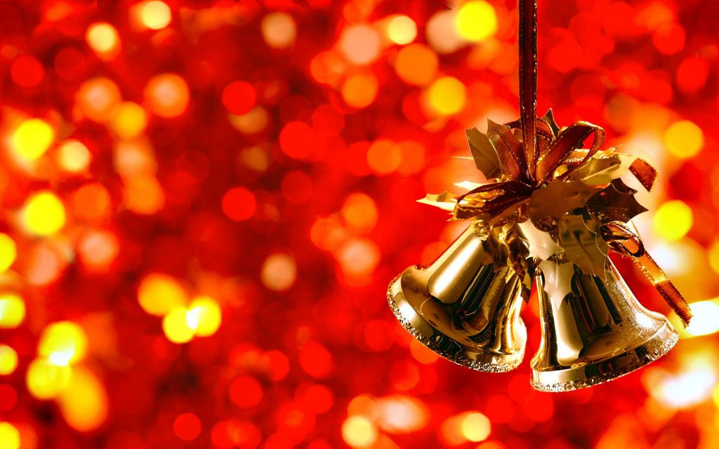 christmas wallpaper picture 48