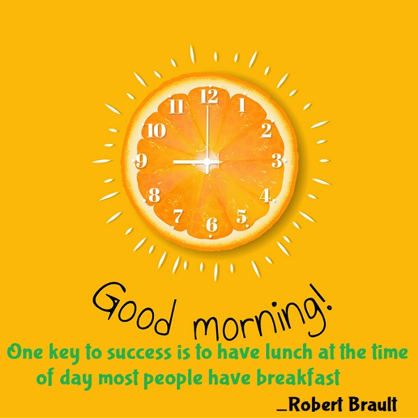 good-morning-qoute-to-success