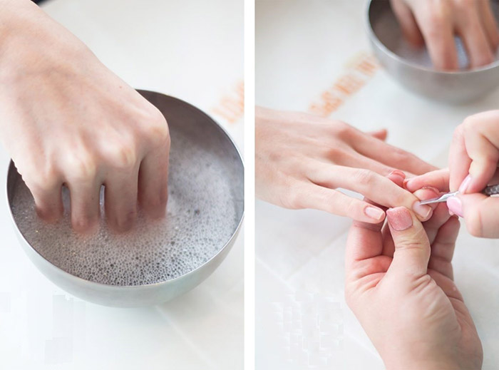 remove-by-water-with-dish-soap
