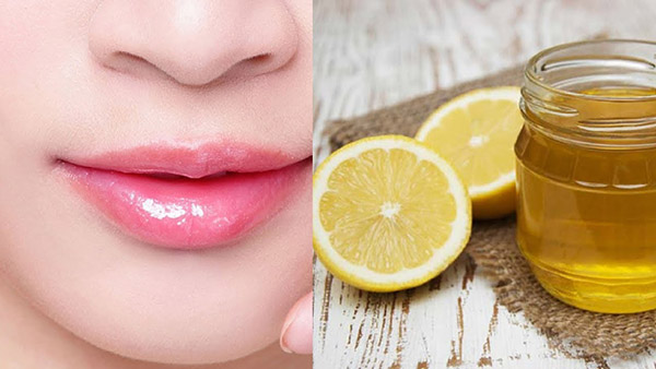 hydrate-and-soften-lips-with-lemon-and-honey