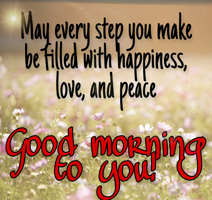 wish-good-morning-to-you