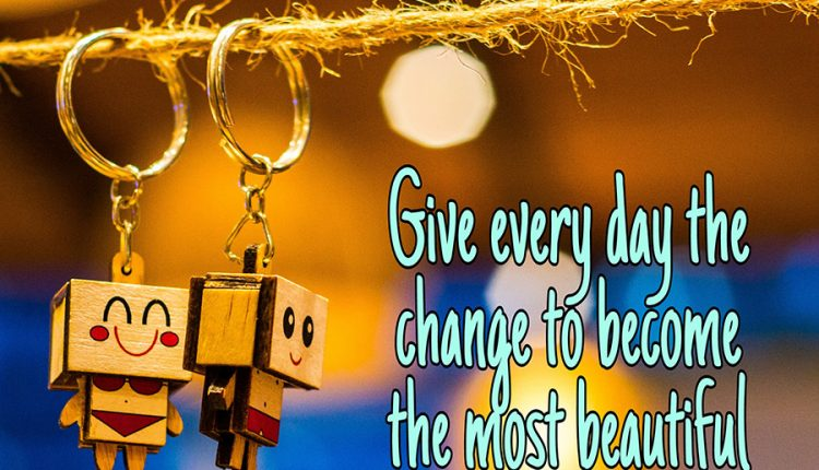give-every-day-the-change