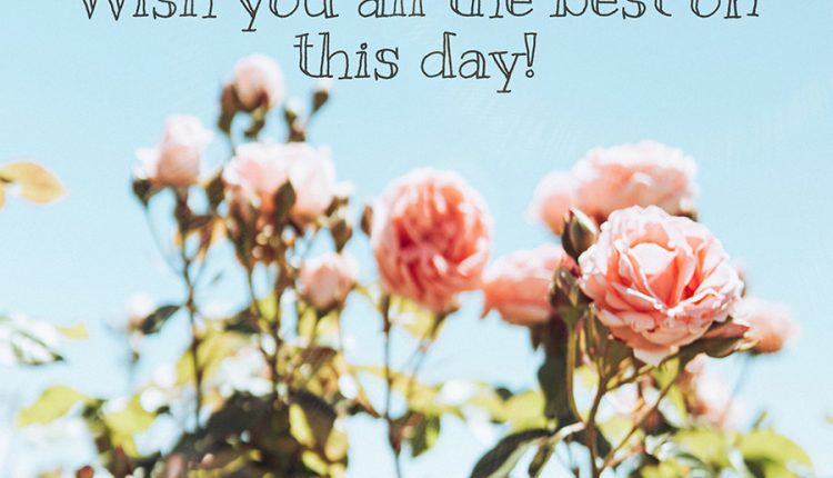 good-morning-friday-wish-you-all-the-best