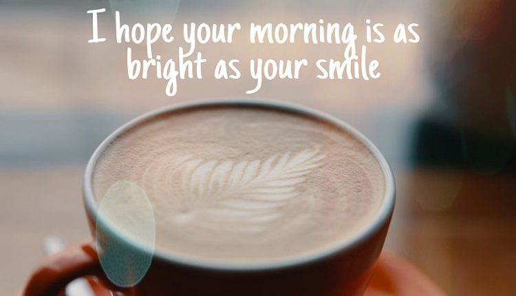 good-morning-happy-friday-bright-as-your-smile