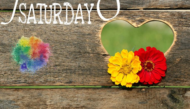 good-morning-saturday-love-you-so-much