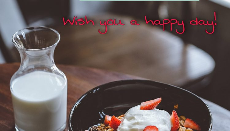 good-morning-saturday-wishing-you-a-happy-day