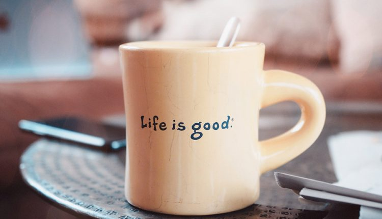 good-morning-thursday-hope-you-have-an-amazing-day
