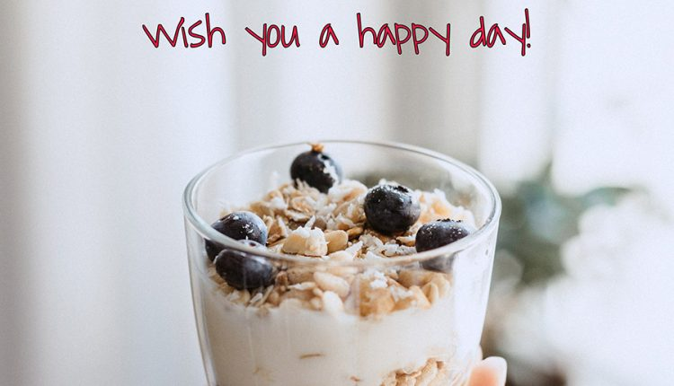 good-morning-thursday-wish-you-a-happy-day