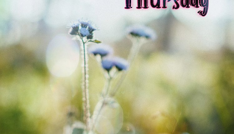 good-morning-thursday-you-have-the-brightest-smile