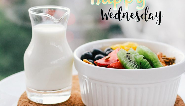 good-morning-wednesday-wish-you-a-happy-day