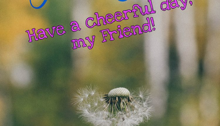 have-a-cheerful-day-my-friend