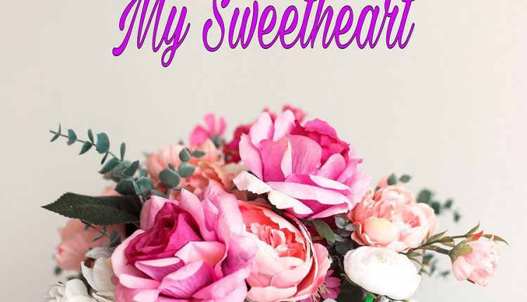have-a-great-day-my-sweetheart-good-morning