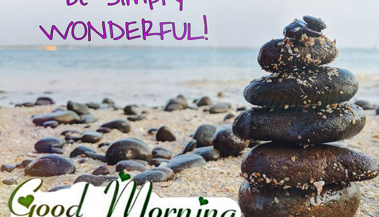 may-your-friday-be-simply-wonderful