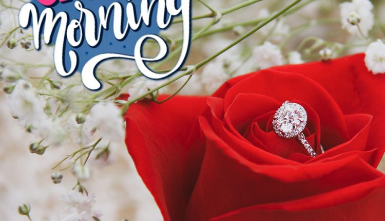 rose-and-ring