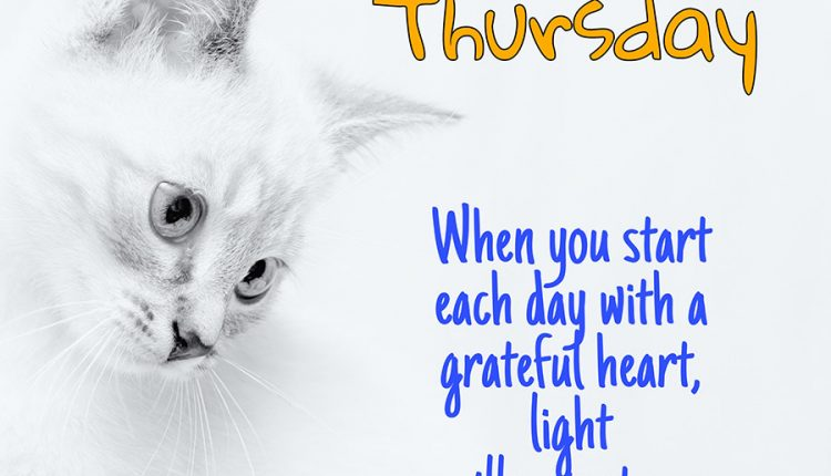start-each-day-with-grateful-heart