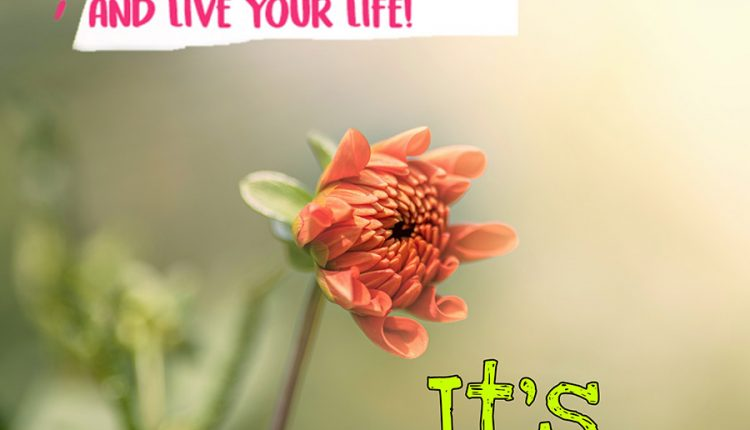 wake-up-and-live-your-life-its-friday