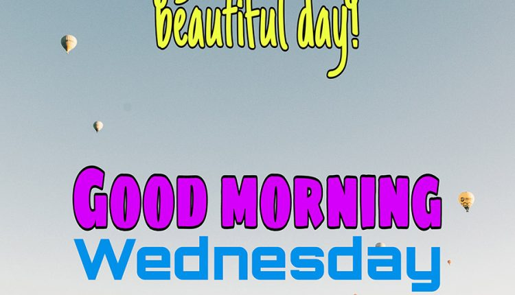 wishing-you-blessings-for-a-beautiful-day