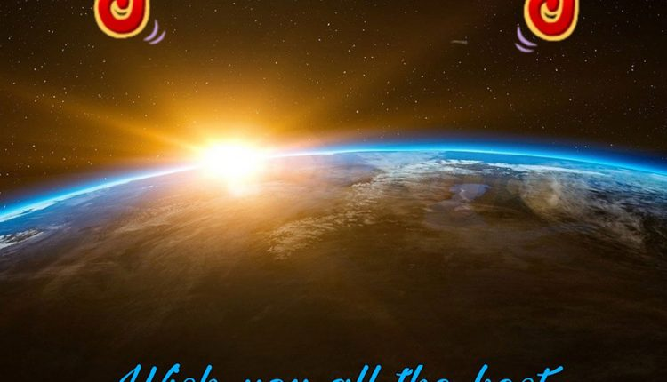 good-morning-image-with-sun-and-earth-scene