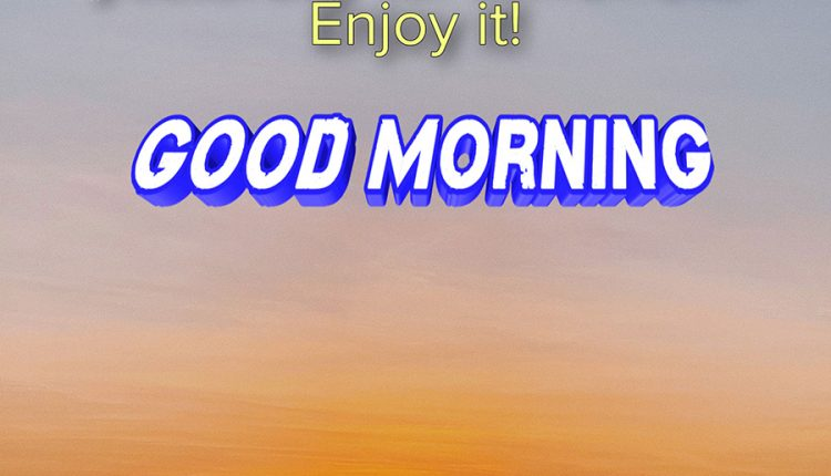 good-morning-images-with-rising-sun