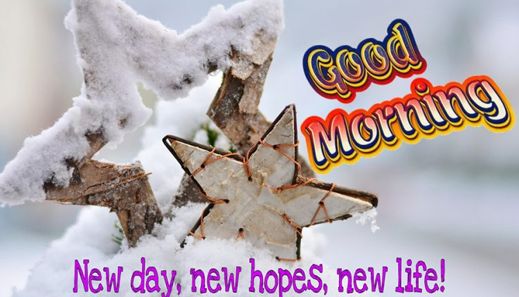 good-morning-with-stars-in-winter