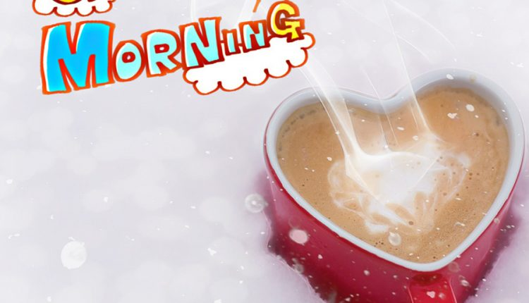 hot-coffee-in-the-winter