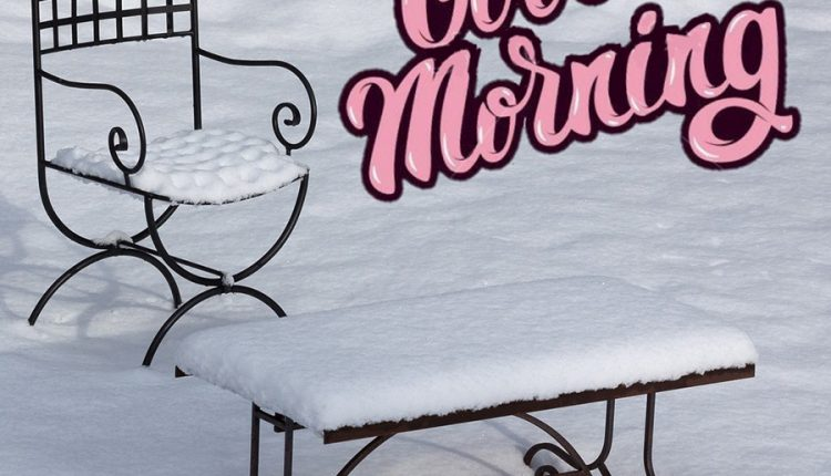 snow-covered-table-chairs