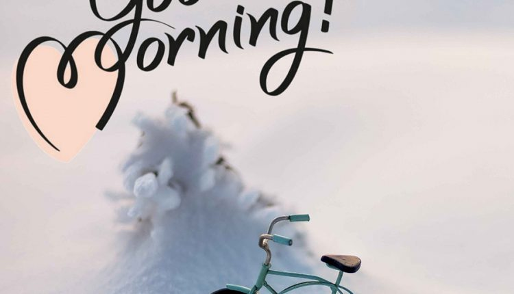 winter-good-morning-with-bicycle