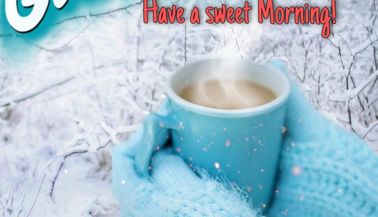 winter-good-morning-with-coffee