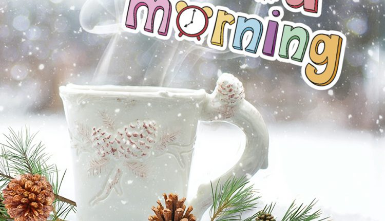 winter-good-morning-with-coffee-cup-and-pinecones