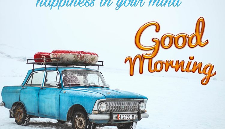 winter-good-morning-with-travel-car